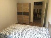 Chambre à louer 1 Chambre à Luxembourg-Limpertsberg - Réf. 5911687