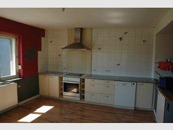 Doppelhaushälfte zur Miete 4 Zimmer in Gouvy - Ref. 6960263