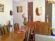 Maison à louer à Saint-Amand-les-Eaux - Réf. 5862535