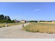 Terrain constructible à vendre à Ogy - Réf. 6460551