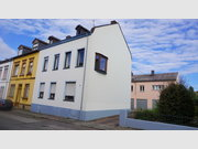 Investment building for sale 11 rooms in Konz - Ref. 6591623