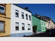 Immeuble de rapport à vendre 11 Pièces à Konz - Réf. 6591623