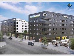 Bureau à vendre à Luxembourg-Cessange - Réf. 6132871