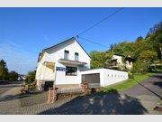 Maison à vendre 7 Pièces à Merzig - Réf. 6988935