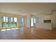 Wohnung zur Miete 2 Zimmer in Luxembourg-Kirchberg - Ref. 7120007