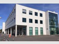 Bureau à louer à Luxembourg-Centre ville - Réf. 7255175