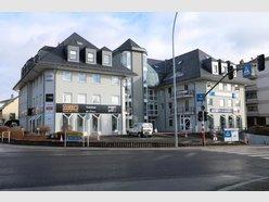 Bureau à louer à Strassen - Réf. 5751943