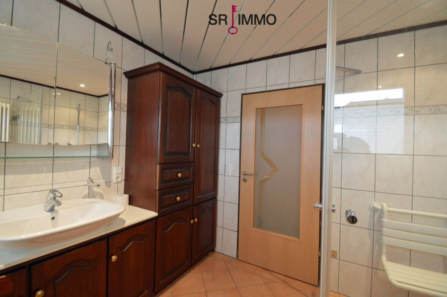 Haus zu verkaufen 4 Schlafzimmer in Körperich