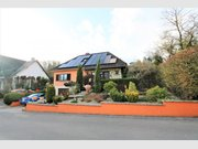 Bungalow for sale 4 bedrooms in Mondorf-Les-Bains - Ref. 6686087