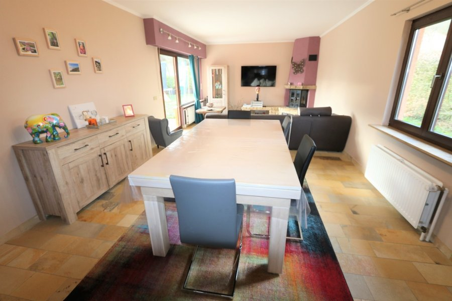 acheter bungalow 4 chambres 200 m² mondorf-les-bains photo 2