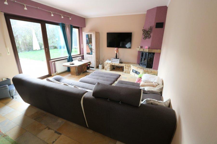 acheter bungalow 4 chambres 200 m² mondorf-les-bains photo 3