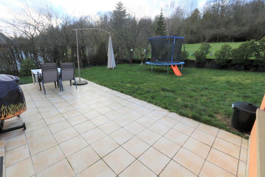 acheter bungalow 4 chambres 200 m² mondorf-les-bains photo 4