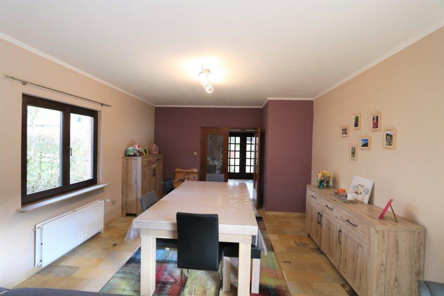 acheter bungalow 4 chambres 200 m² mondorf-les-bains photo 5