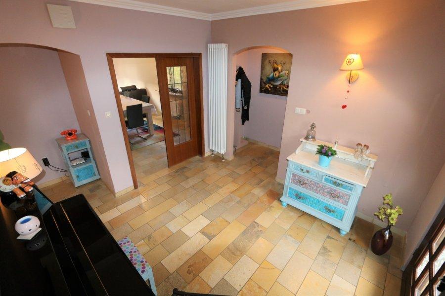 acheter bungalow 4 chambres 200 m² mondorf-les-bains photo 6