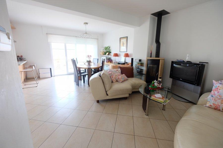Duplex à vendre 3 chambres à Strassen