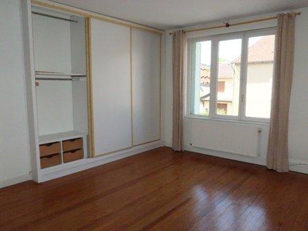 Appartement à vendre F6 à Vantoux