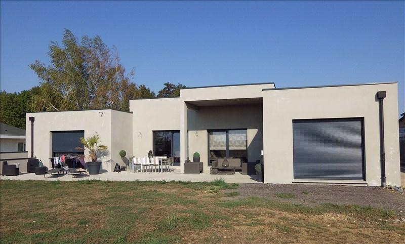 acheter maison 6 pièces 186 m² metz photo 1