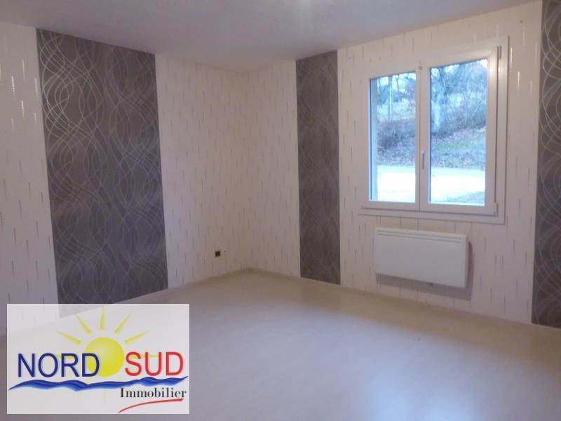 acheter maison 6 pièces 136 m² wingen-sur-moder photo 4