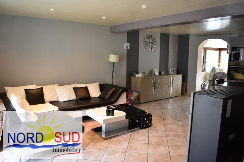 acheter maison 6 pièces 136 m² wingen-sur-moder photo 2