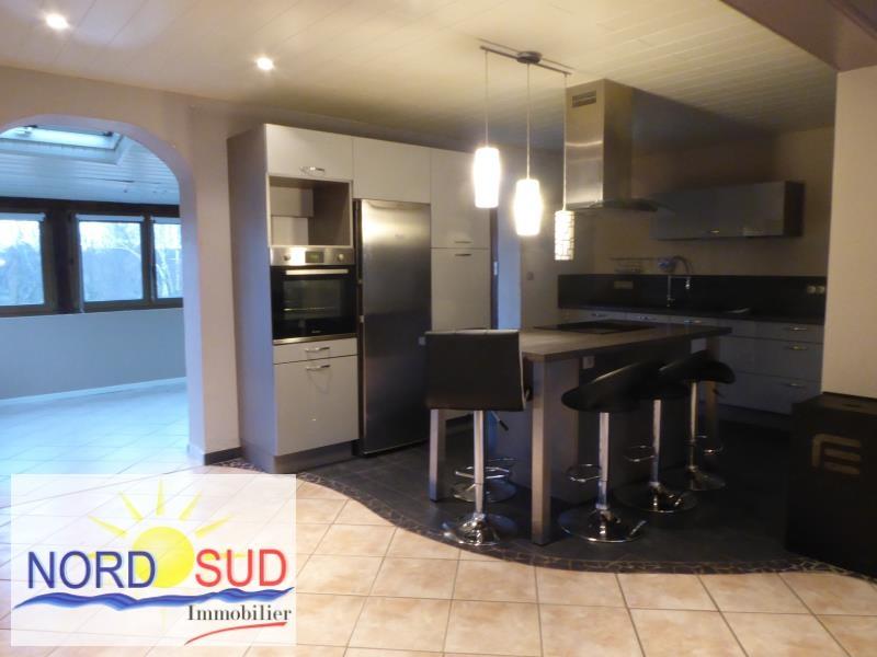 acheter maison 6 pièces 136 m² wingen-sur-moder photo 1