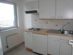 Studio for rent in Bastogne - Ref. 6309255