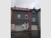 Duplex à vendre 4 Chambres à Pétange - Réf. 6710663