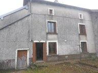 Maison à vendre 3 Chambres à Bains-les-Bains - Réf. 5006727