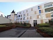 Appartement à louer 1 Chambre à Luxembourg-Centre ville - Réf. 6657415