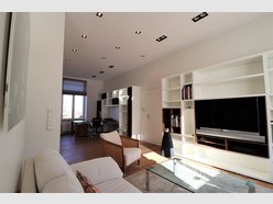 Wohnung zur Miete 1 Zimmer in Luxembourg-Centre ville - Ref. 6657415