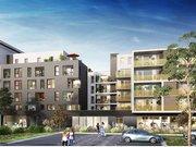 Appartement à vendre F2 à Strasbourg-Cronenbourg - Réf. 5001500