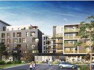Appartement à vendre F2 à Strasbourg-Cronenbourg - Réf. 5001499