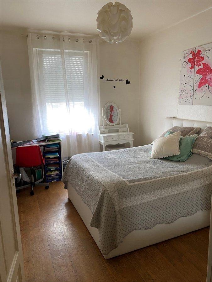 louer appartement 3 pièces 67 m² yutz photo 1