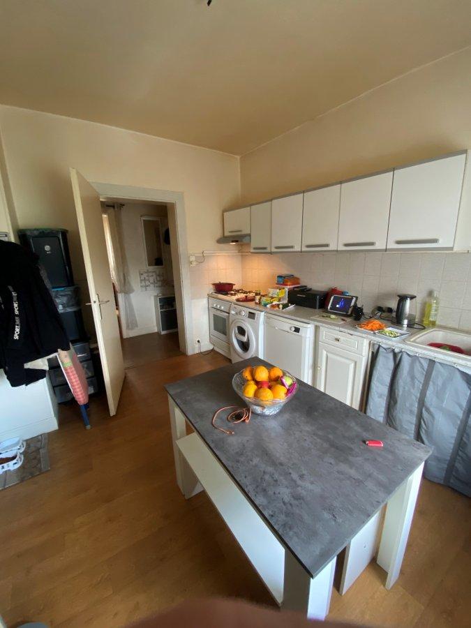 louer appartement 3 pièces 67 m² yutz photo 3