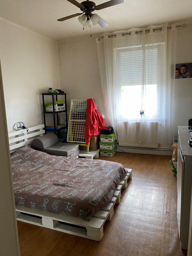 louer appartement 3 pièces 67 m² yutz photo 2