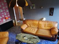 Appartement à vendre F2 à Metz - Réf. 6665607