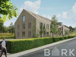 Bauland zum Kauf in Bertrange - Ref. 7067015