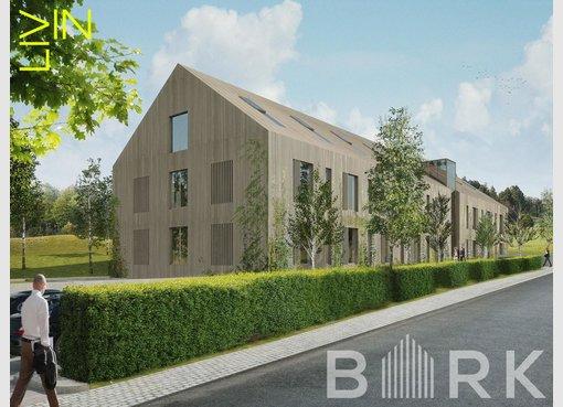 Bauland zum Kauf in Bertrange (LU) - Ref. 7067015