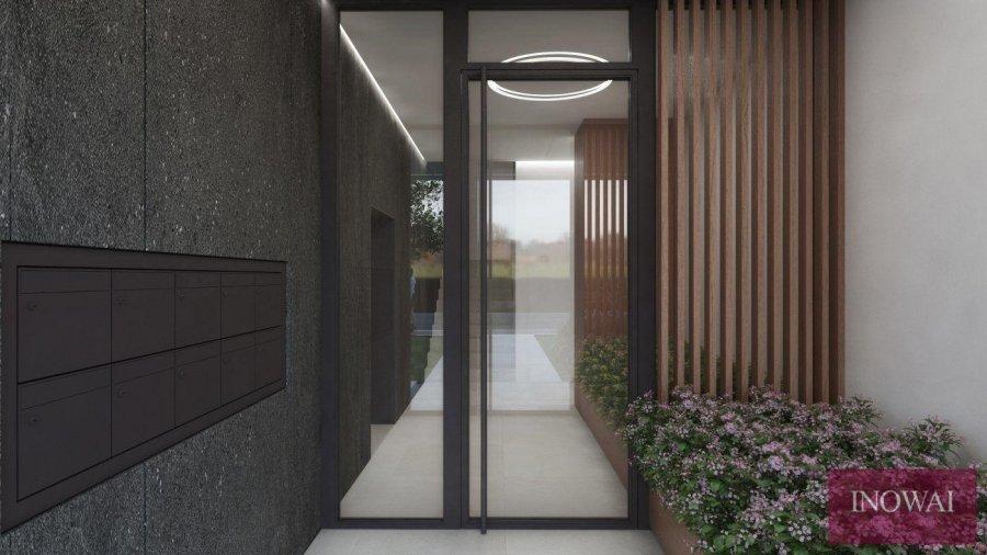 acheter appartement 1 chambre 52.61 m² bertrange photo 5