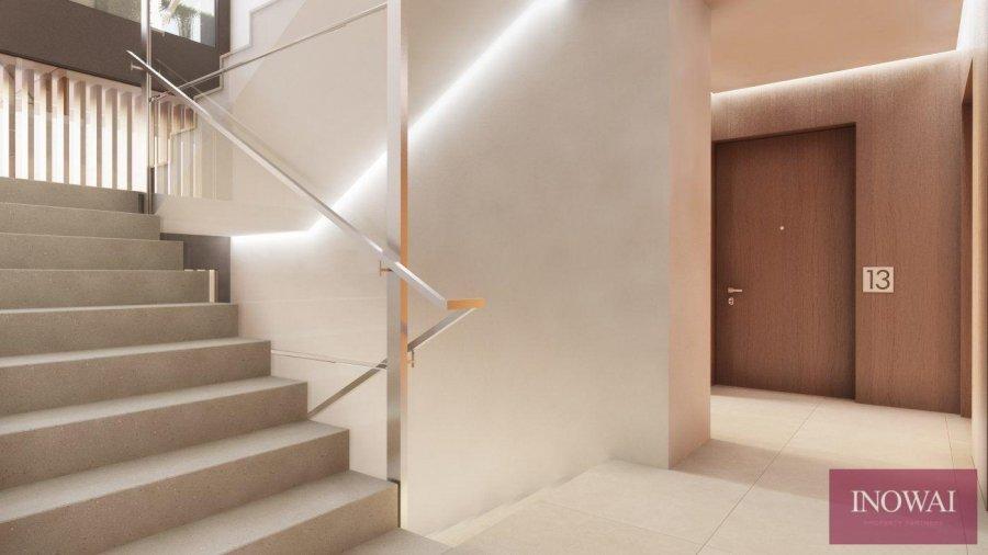 acheter appartement 1 chambre 52.61 m² bertrange photo 6