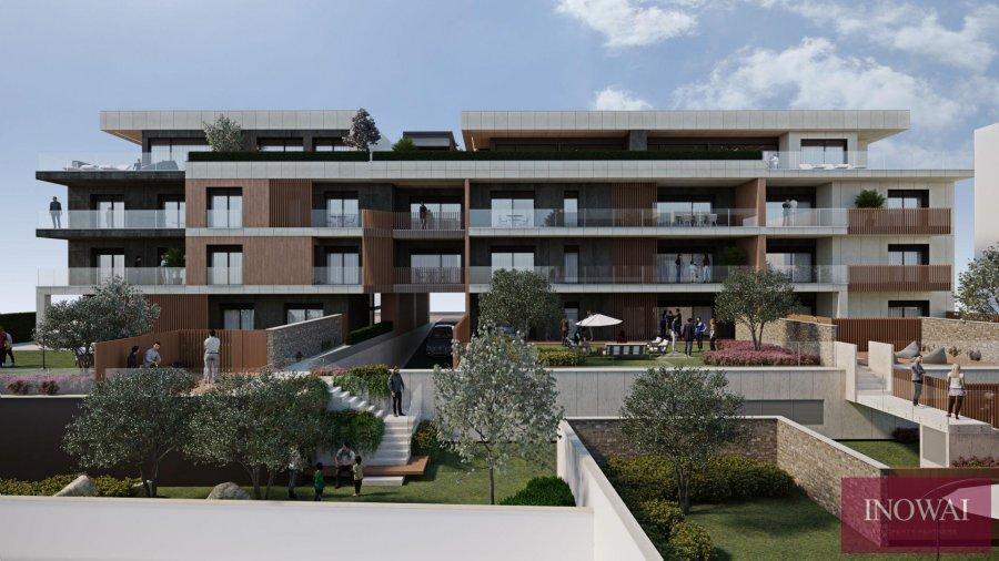 acheter appartement 1 chambre 52.61 m² bertrange photo 1