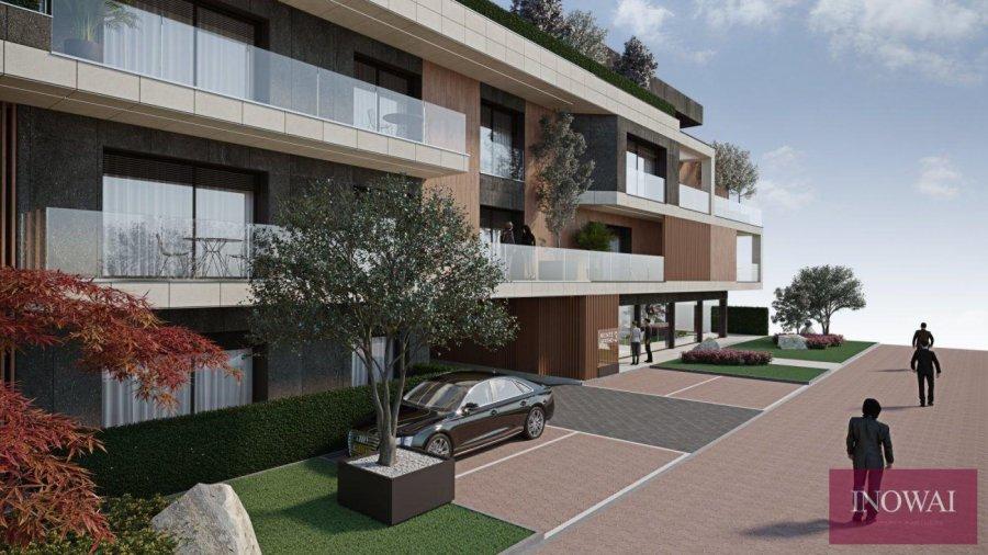 acheter appartement 1 chambre 52.61 m² bertrange photo 2