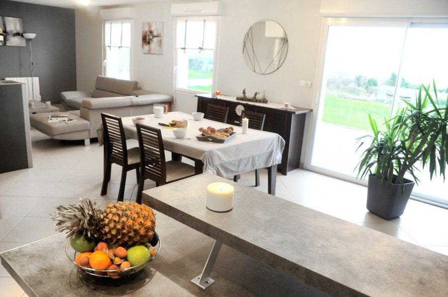 acheter maison 4 pièces 92 m² cordemais photo 2