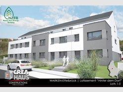 Maison à vendre 3 Chambres à Warken - Réf. 4667015