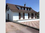Maison à vendre F7 à Golbey - Réf. 6387335