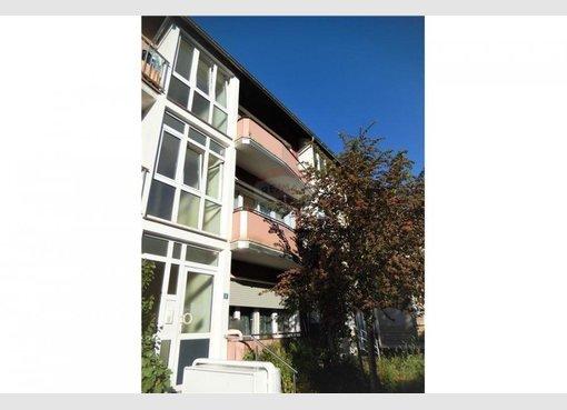 Wohnung zur Miete 1 Zimmer in Luxembourg (LU) - Ref. 6788743