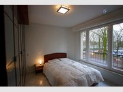 Apartment for rent 1 bedroom in Luxembourg-Centre ville - Ref. 4167303