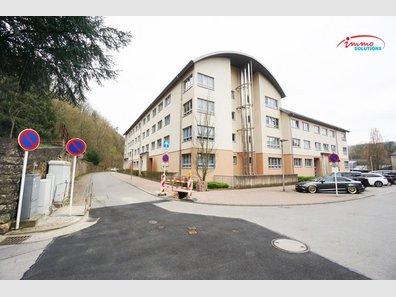 Apartment for sale 3 bedrooms in Rumelange - Ref. 6334087