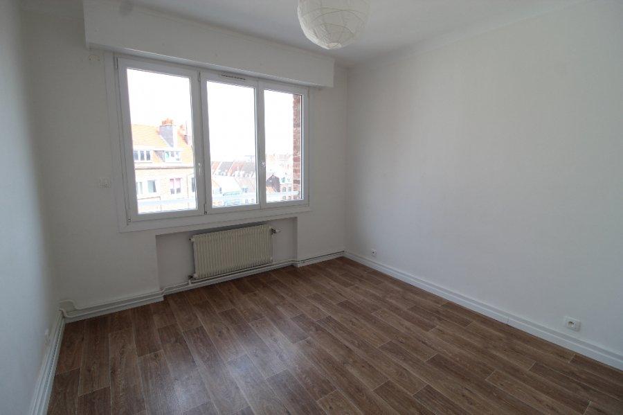 louer appartement 4 pièces 93.23 m² lille photo 5
