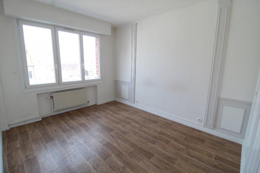 louer appartement 4 pièces 93.23 m² lille photo 6