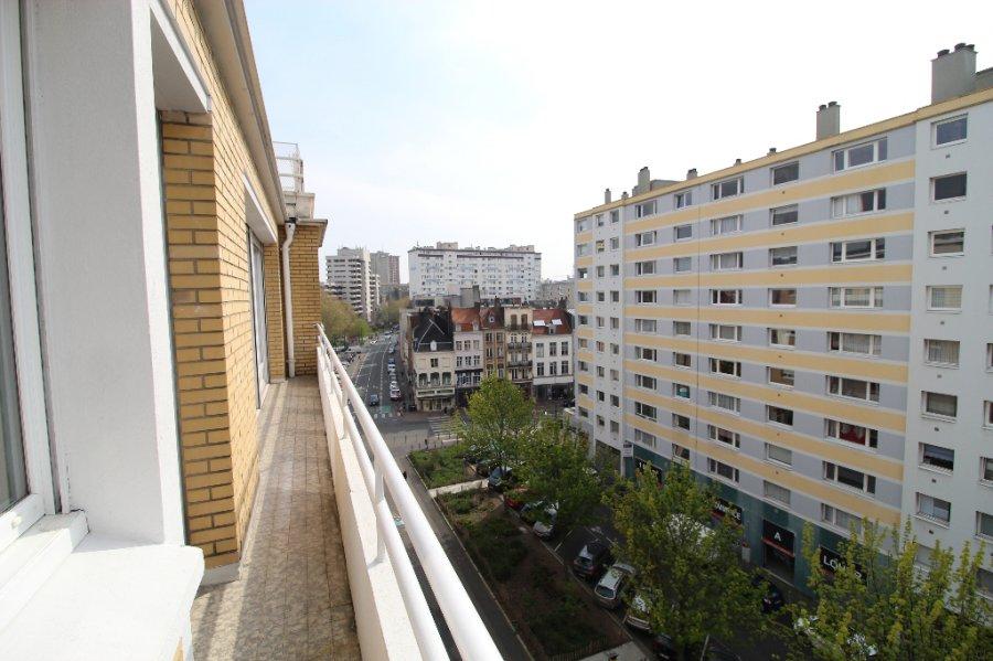 louer appartement 4 pièces 93.23 m² lille photo 1